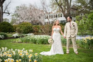 Delaware Wedding Video