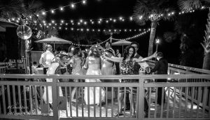 Hilton Head Wedding Video
