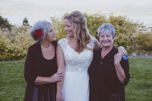 Taupo Wedding Video