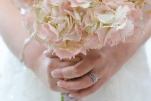 Tampa Wedding Video