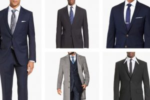 Mens-Wedding-Dress-Code