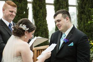 St.Paul Wedding Video