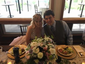 Spokane Wedding Video