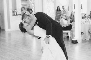 Albany NY Wedding