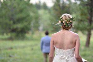 Colorado Wedding Video