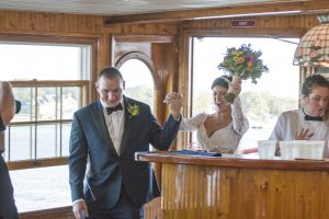 New Jersey Wedding Video
