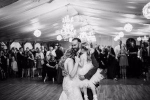 Winnipeg Wedding Video