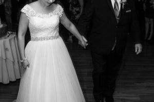 Philadelphia Wedding Video