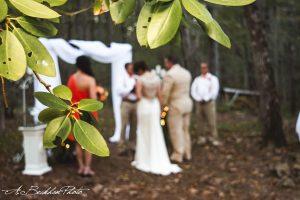 Tennessee Wedding Video