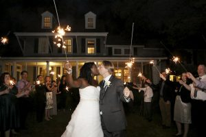 Tilghman Island, Maryland Wedding Video
