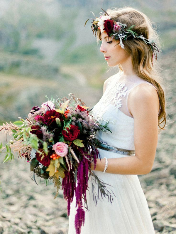 Wedding Ideas Inspire You 2018