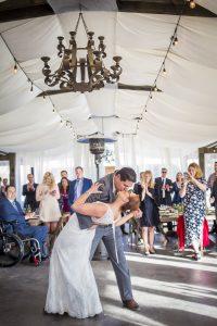 Arboleda Ranch Santa Barbara Wedding Video