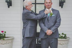 Wedding Video Laurels Texas