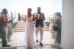 10k destination wedding