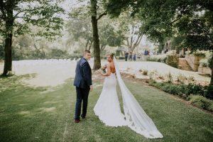 Riverbend Wedding Video