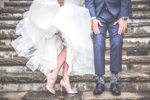 Bride_Groom_budget