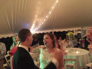 McHenry County Wedding