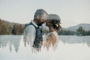Lake Mary Wedding Video