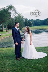 Kankakee County Wedding Video
