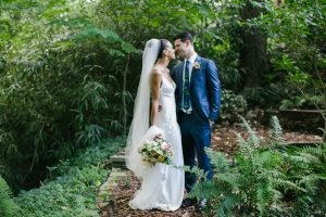 Washington D.C. Wedding Video