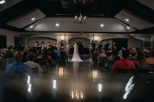 Toledo, Ohio Wedding Video