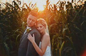 Kewanee County Wedding Video