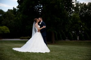 Iredell County Wedding Video