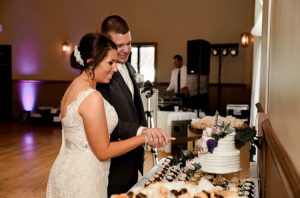 Summit County, Ohio Wedding Video