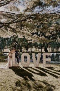 Ontario Wedding Video