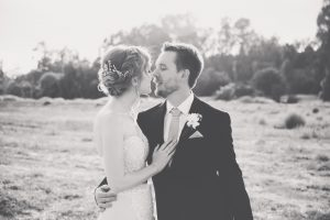 Vista, CA wedding video