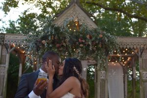 Delaware County, PA Wedding Video