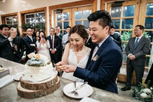 blooming hills farms wedding video