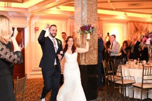 Hicksville, New York Wedding Video