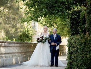 Western Australia Wedding Video