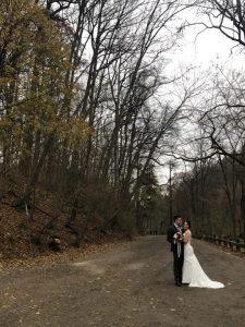 Gwynedd, PA wedding video