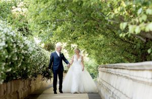 Western Australia Wedding Video