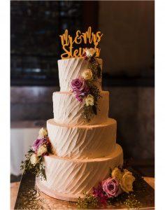 Cincinnati, Ohio Wedding Video