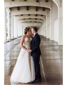 Cincinnati, Ohio Wedding Video
