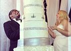 damany-cake