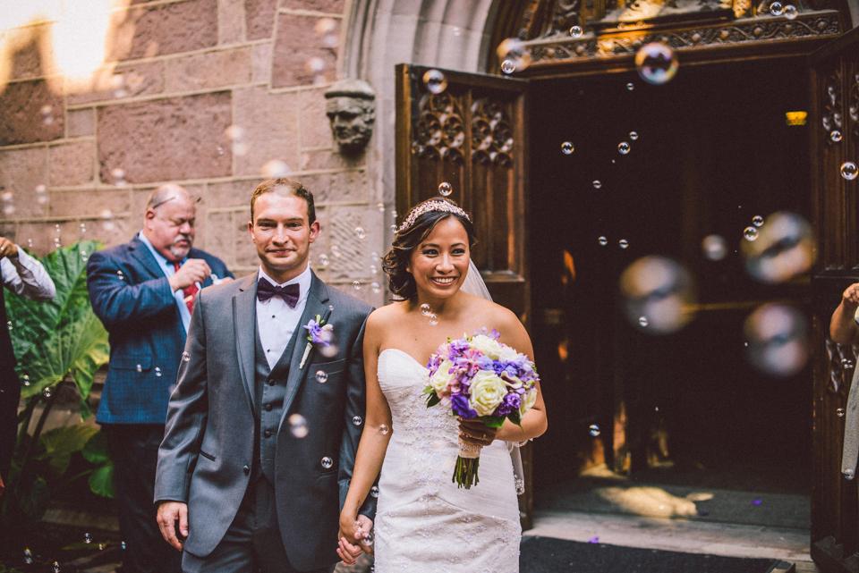 2015 wedding photo ideas