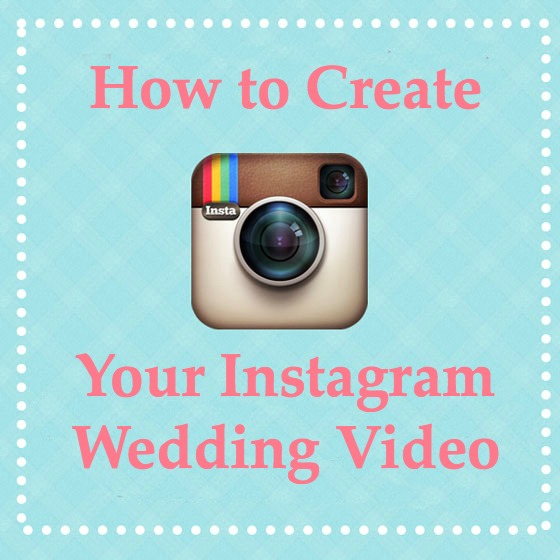 how to turn off auto videos instagram